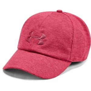4e09ab21 Accessories | Caps | Sportsmans Warehouse