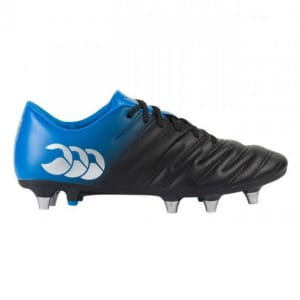 9260121aa Canterbury Men's Phoenix Phantom 2.0 SG Rugby Boots