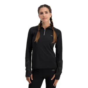 ddc6294e Women | | Sportsmans Warehouse