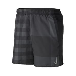 47f7351c456d3 Product Image. Nike Men's 7