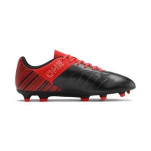 99483fa27 Men | Soccer Boots | Sportsmans Warehouse
