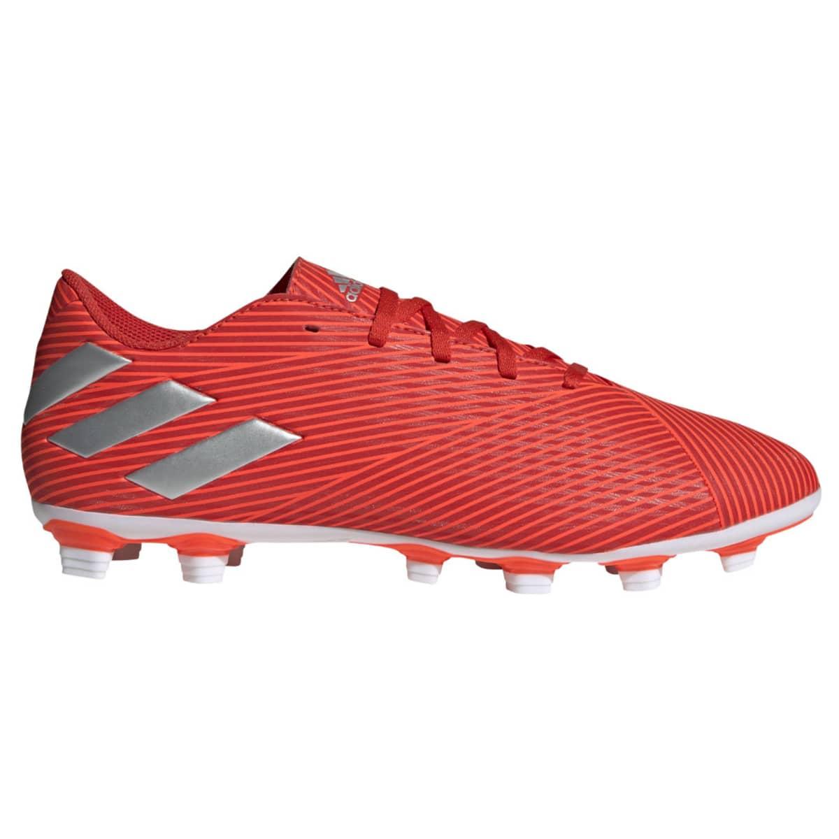 c1121d4334c03 Soccer | Boots | Sportsmans Warehouse