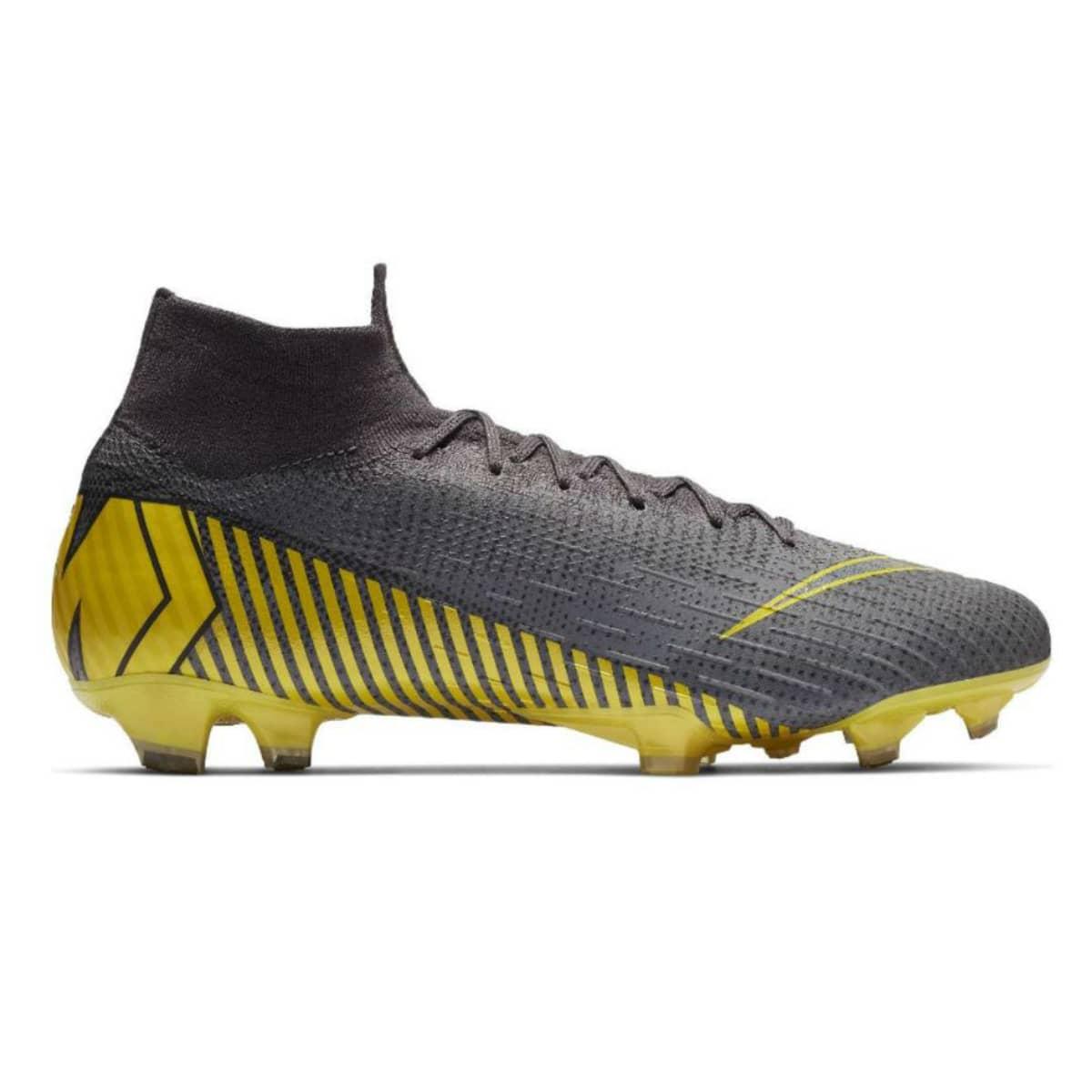 686f56f9472 Soccer