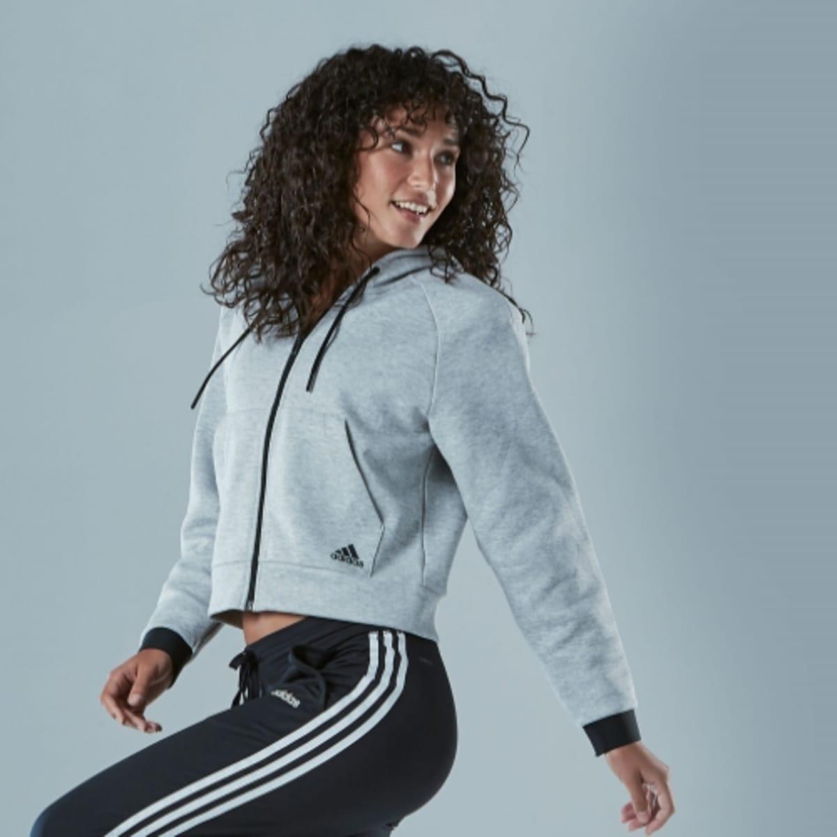 0153bff736977 Women | Activewear | Sportsmans Warehouse