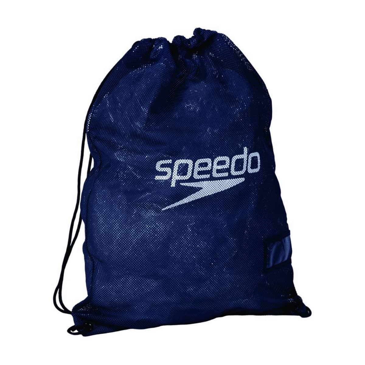 11e8a26e745 Swimming | Equipment | Sportsmans Warehouse