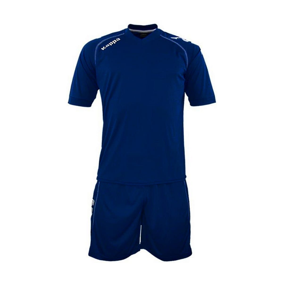 2f19a7ae359 Soccer