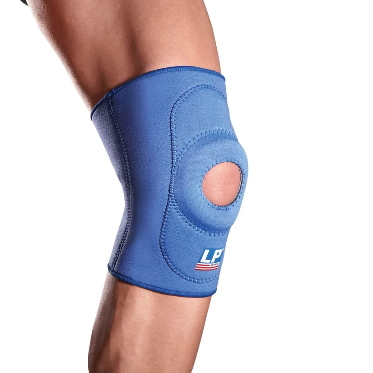 Injury | Prevention Supports | Sportsmans Warehouse