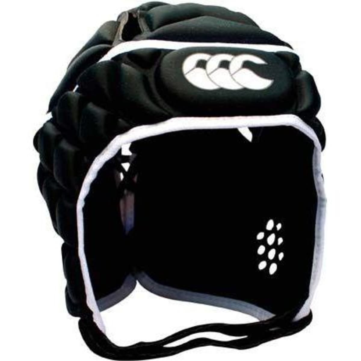 Rugby Canterbury Products | Sportsmans Warehouse