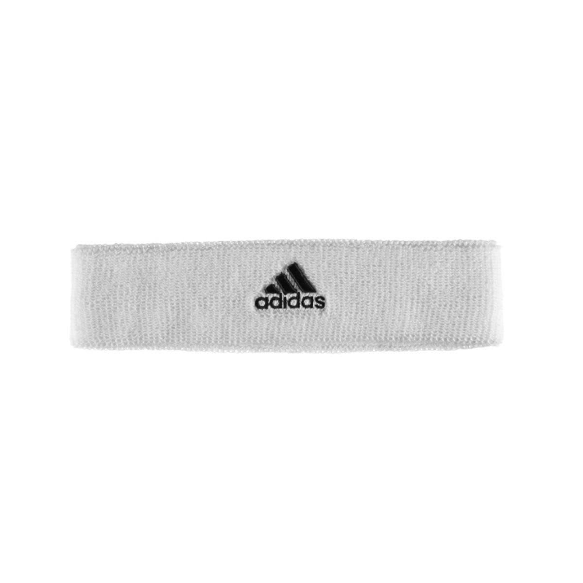 3b13abb5cd4cd Accessories   Headbands   Sportsmans Warehouse