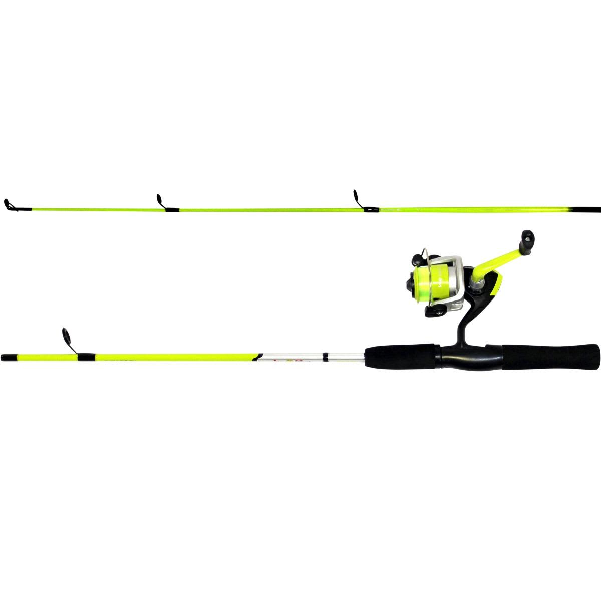 Fishing   Rods   Sportsmans Warehouse