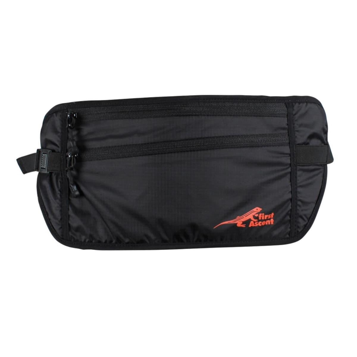80249da763d8 Travel | Accessories | Sportsmans Warehouse