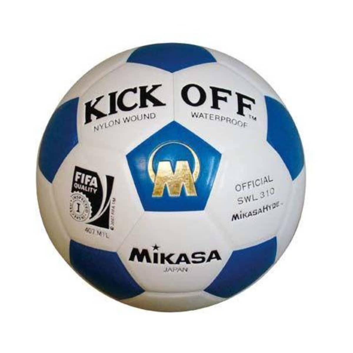57efe2209f Soccer | Balls | Sportsmans Warehouse