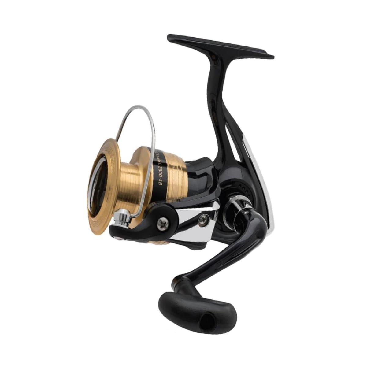 Fishing | Reels | Sportsmans Warehouse
