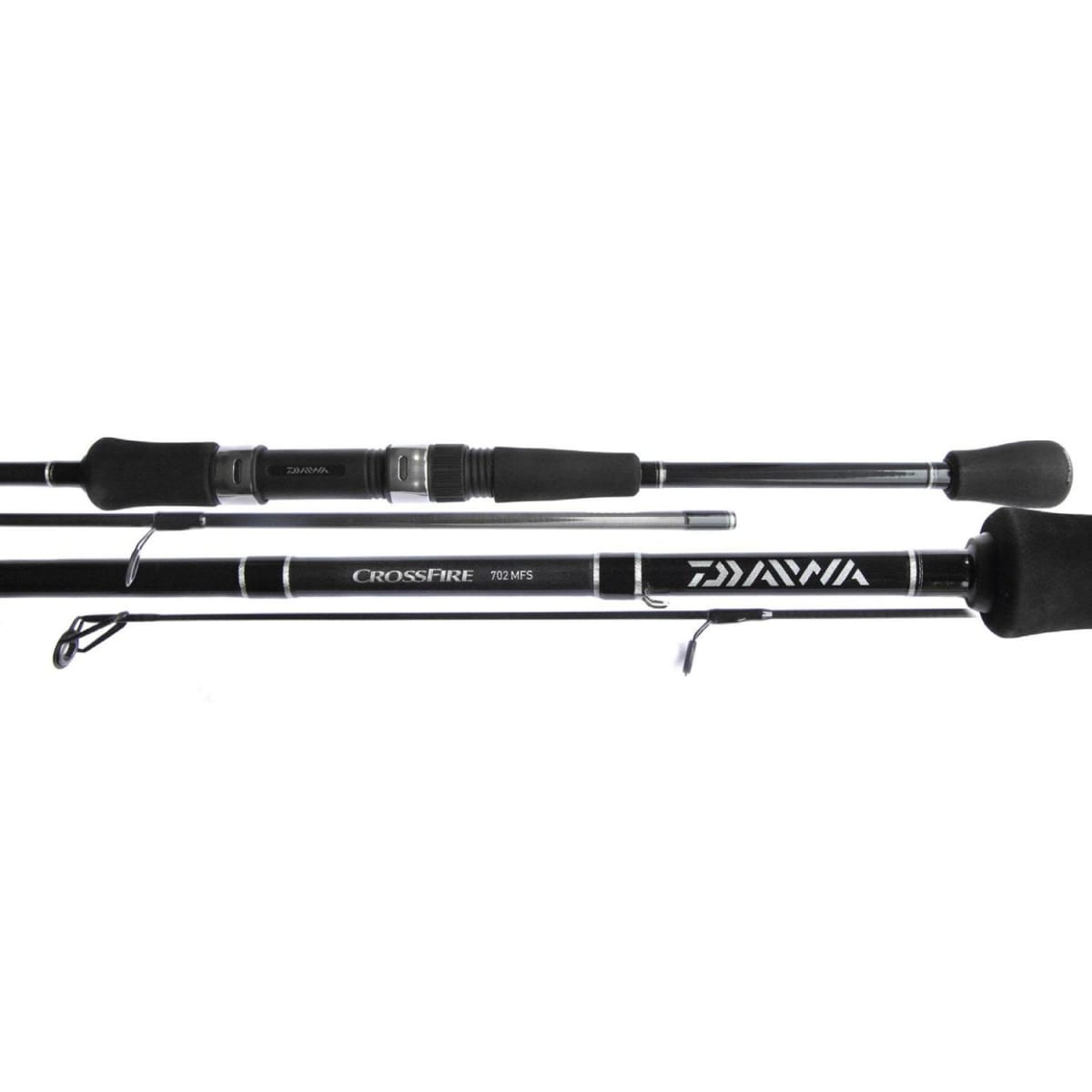 Fishing | Rods | Sportsmans Warehouse