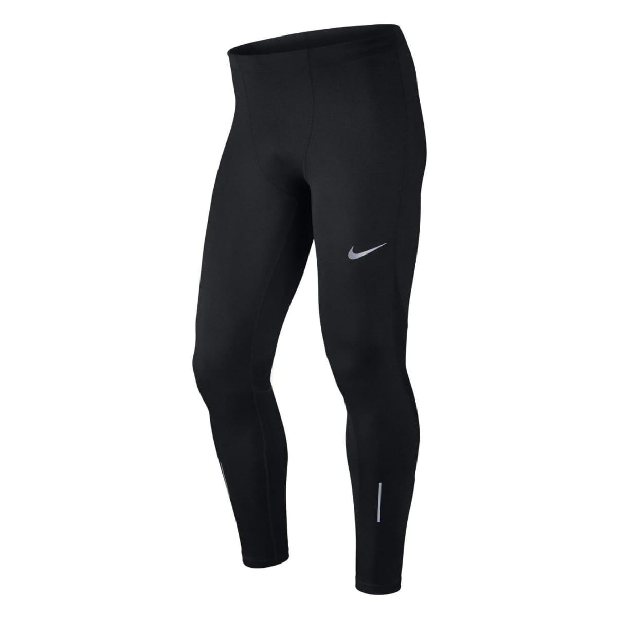 d780669f6e Running | Tights | Sportsmans Warehouse