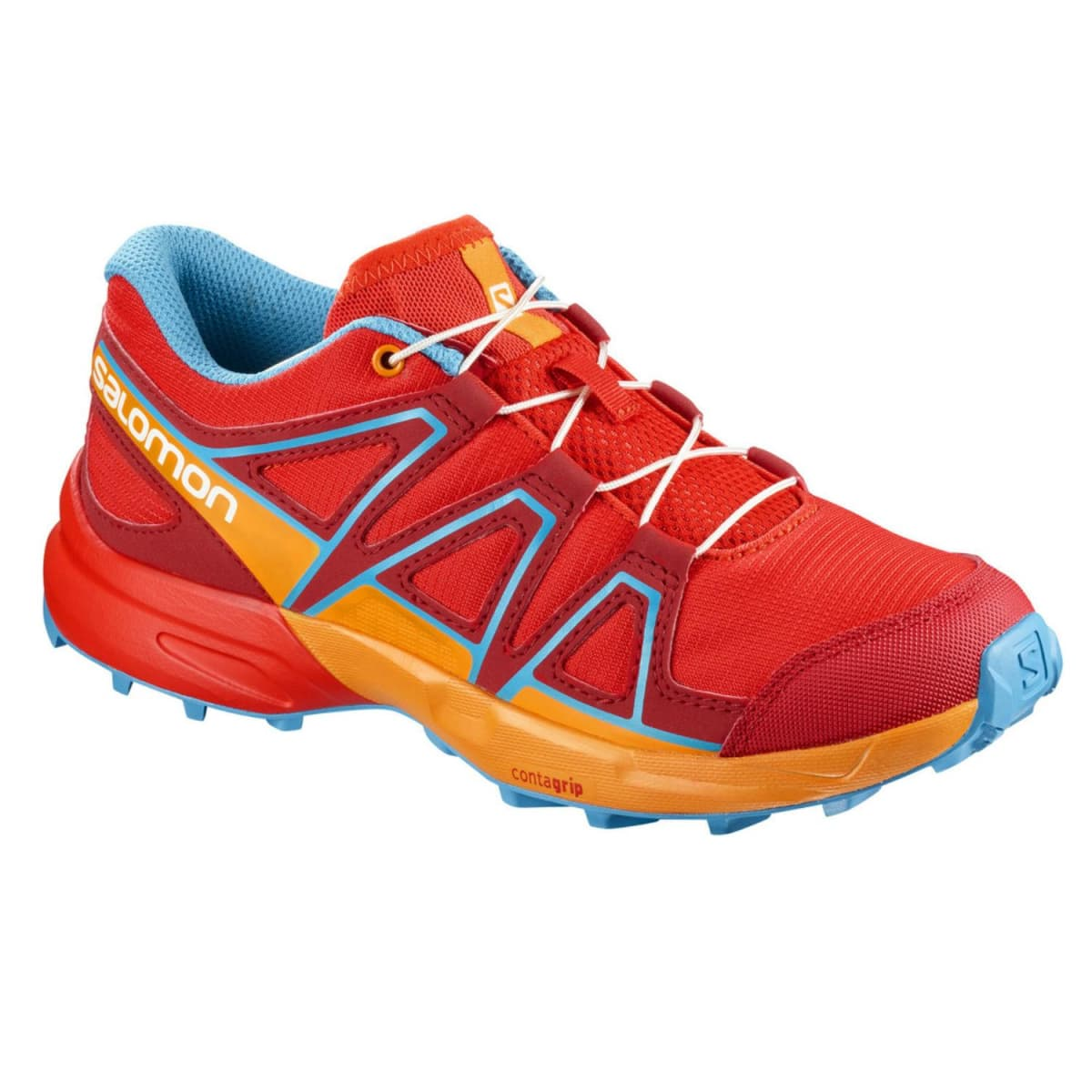 efd326cc Salomon Trail Running Shoes - Sportsmans Warehouse - South Africa
