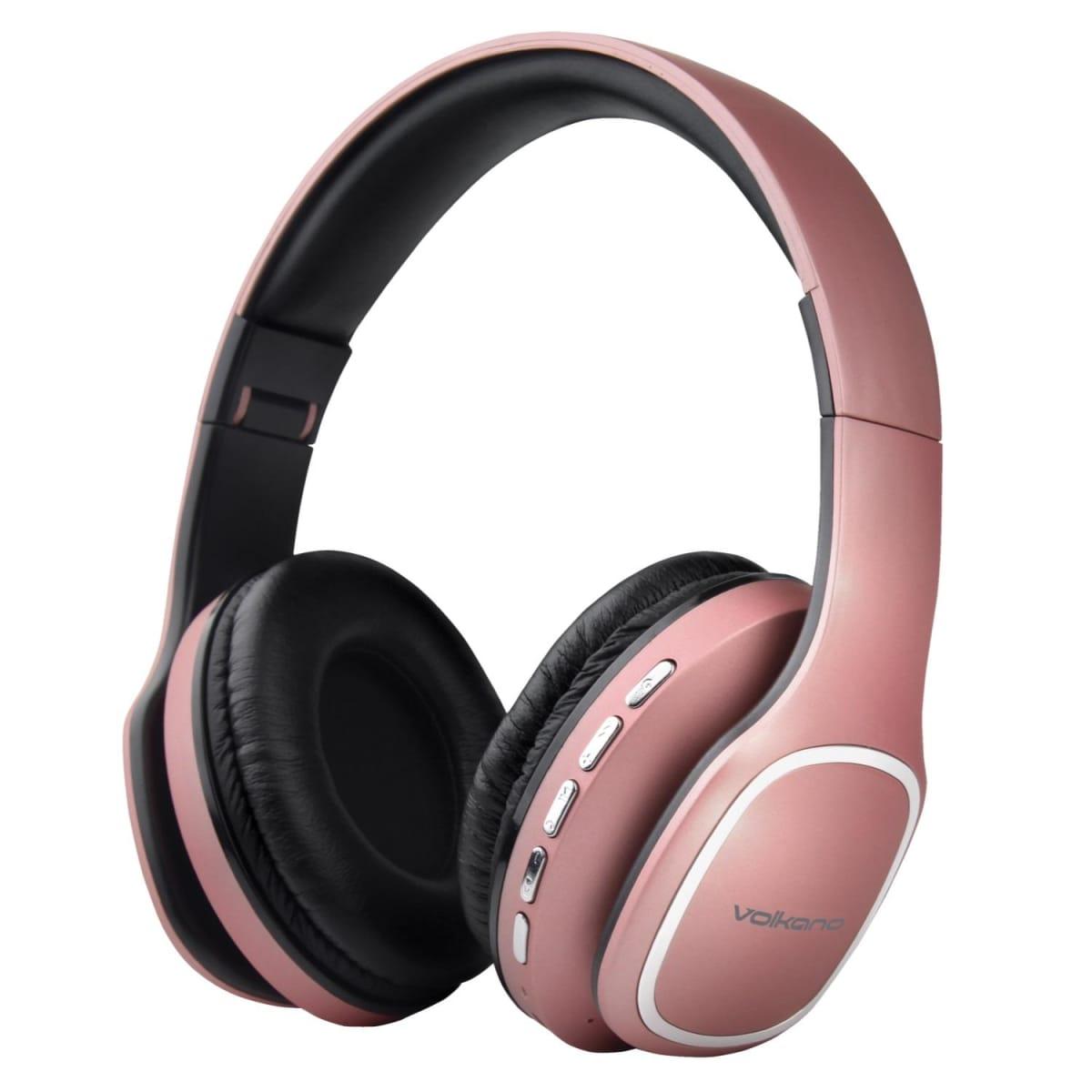 04a09bd3f03 Audio | Bluetooth Earphones | Sportsmans Warehouse