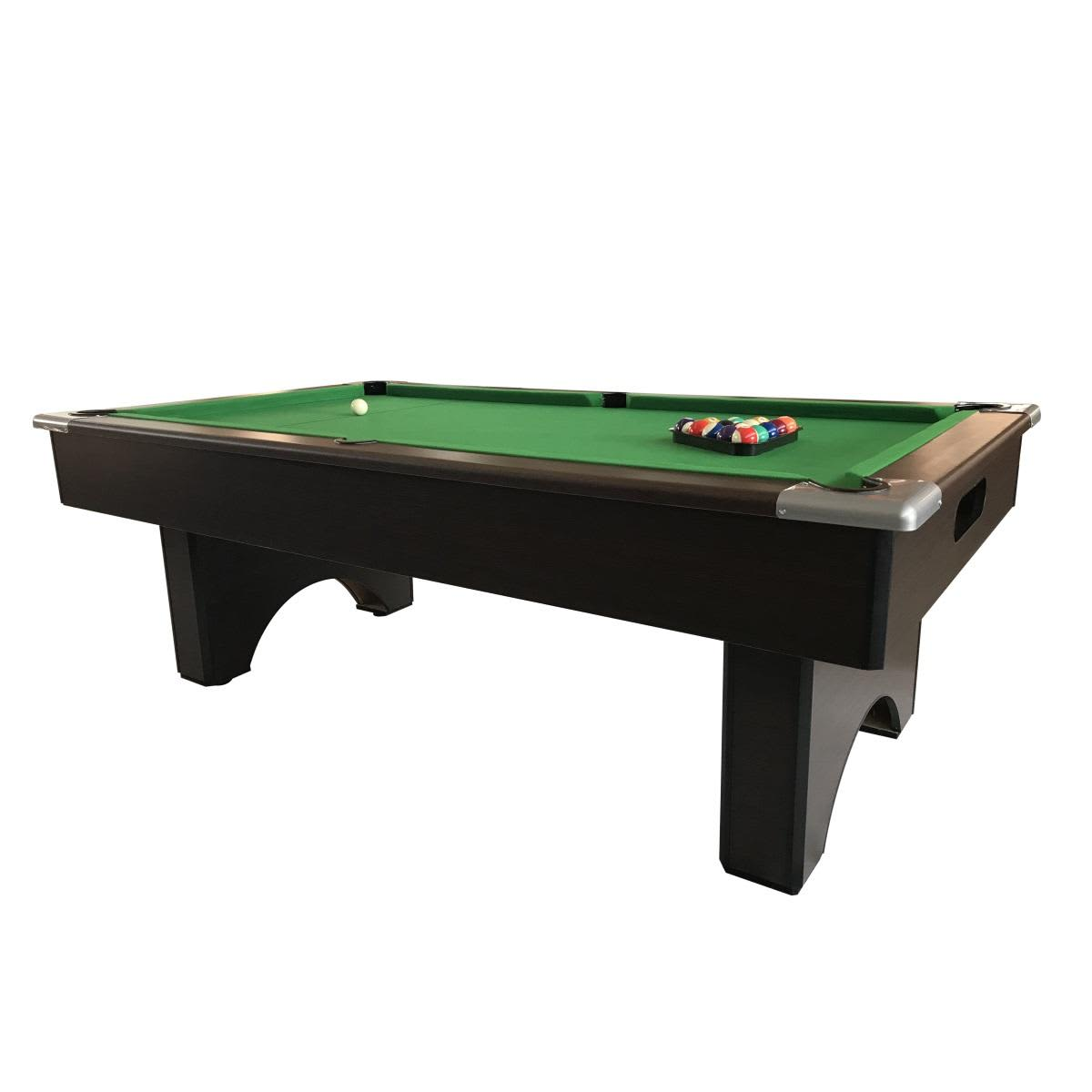 Peachy Pool Tables Sportsmans Warehouse Home Interior And Landscaping Ologienasavecom