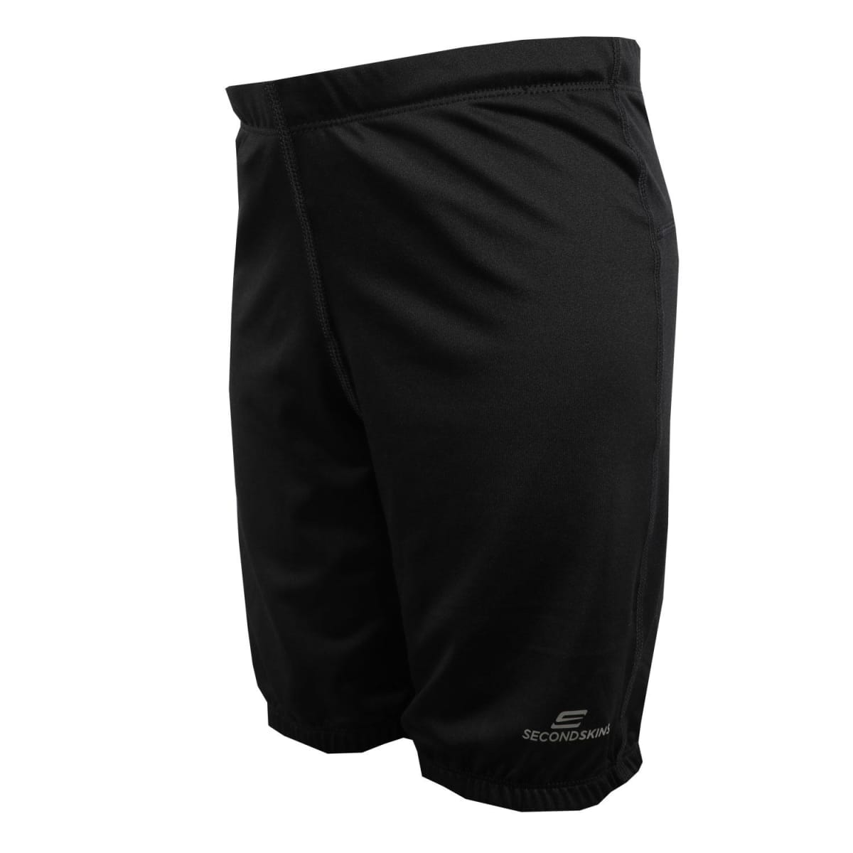 464c2fa13d1f4 Product Image. Second Skins Short Tight