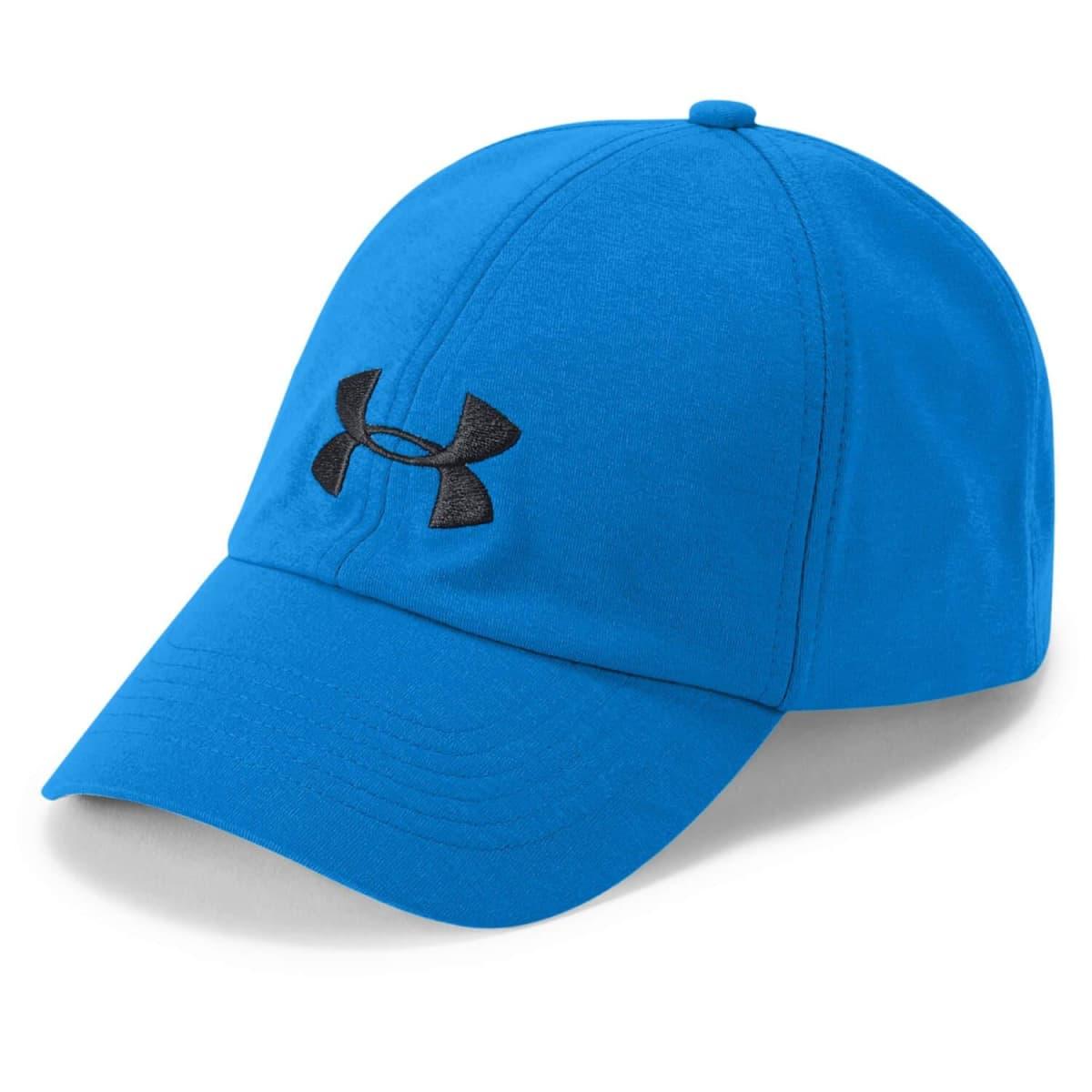 buy online 566c9 1794e UA Womens Threadbonre Renegade Cap