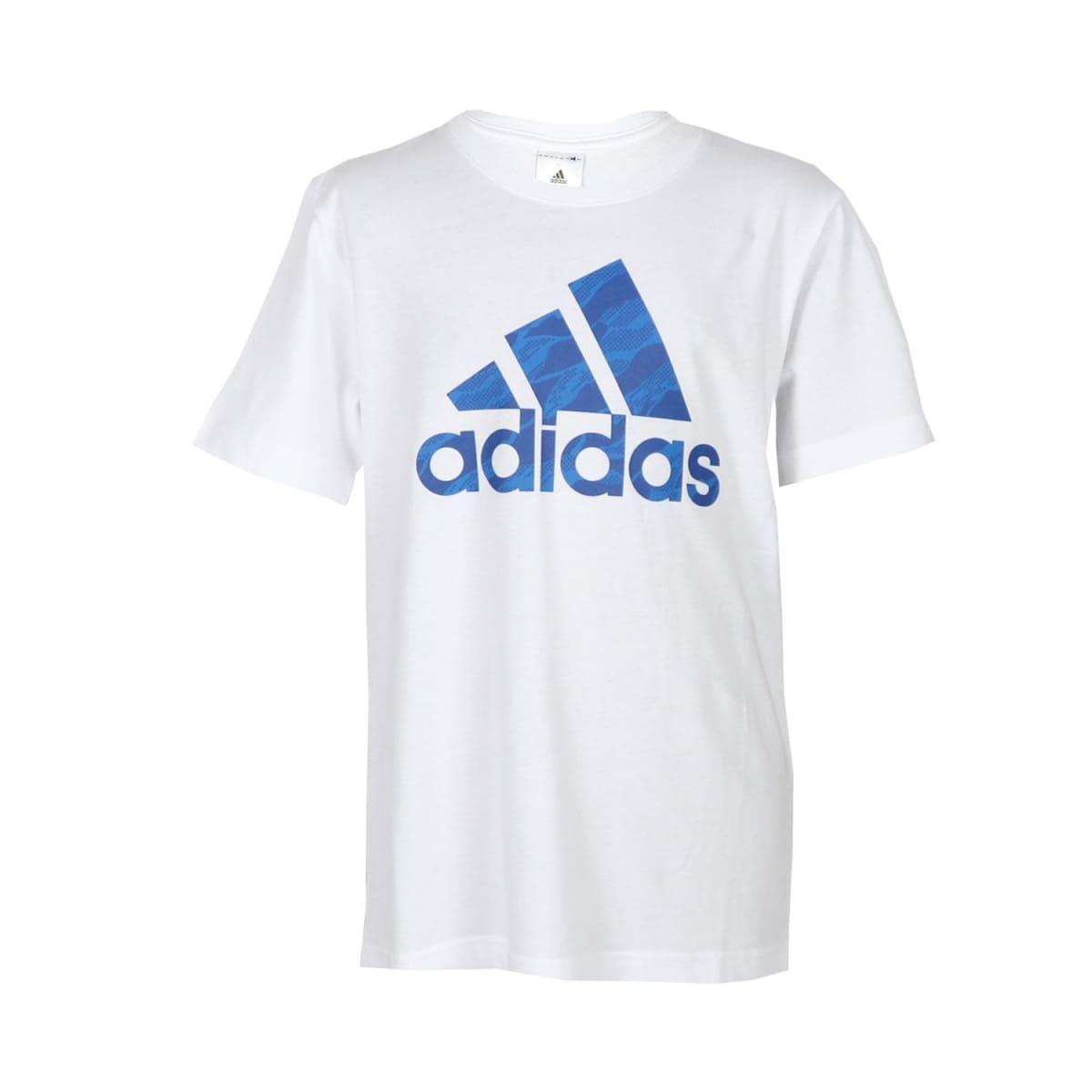 3e9e78e3 adidas - Sportsmans Warehouse - South Africa