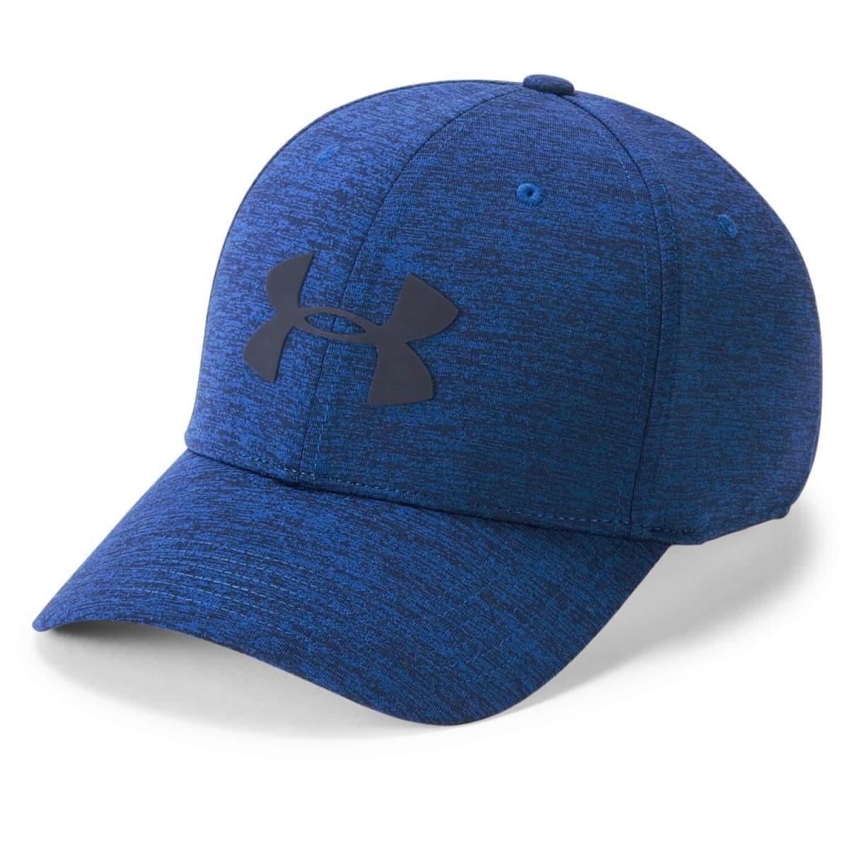 purchase cheap 2702f 66801 UA Men s Twist Closer Cap 2.0