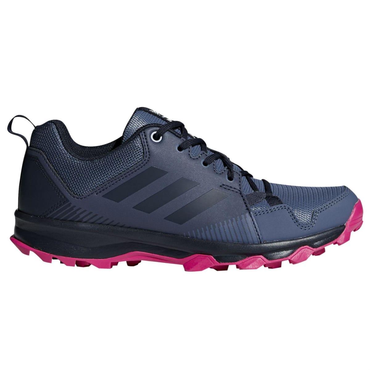 525ad2bf8ea Women | Hiking | Sportsmans Warehouse