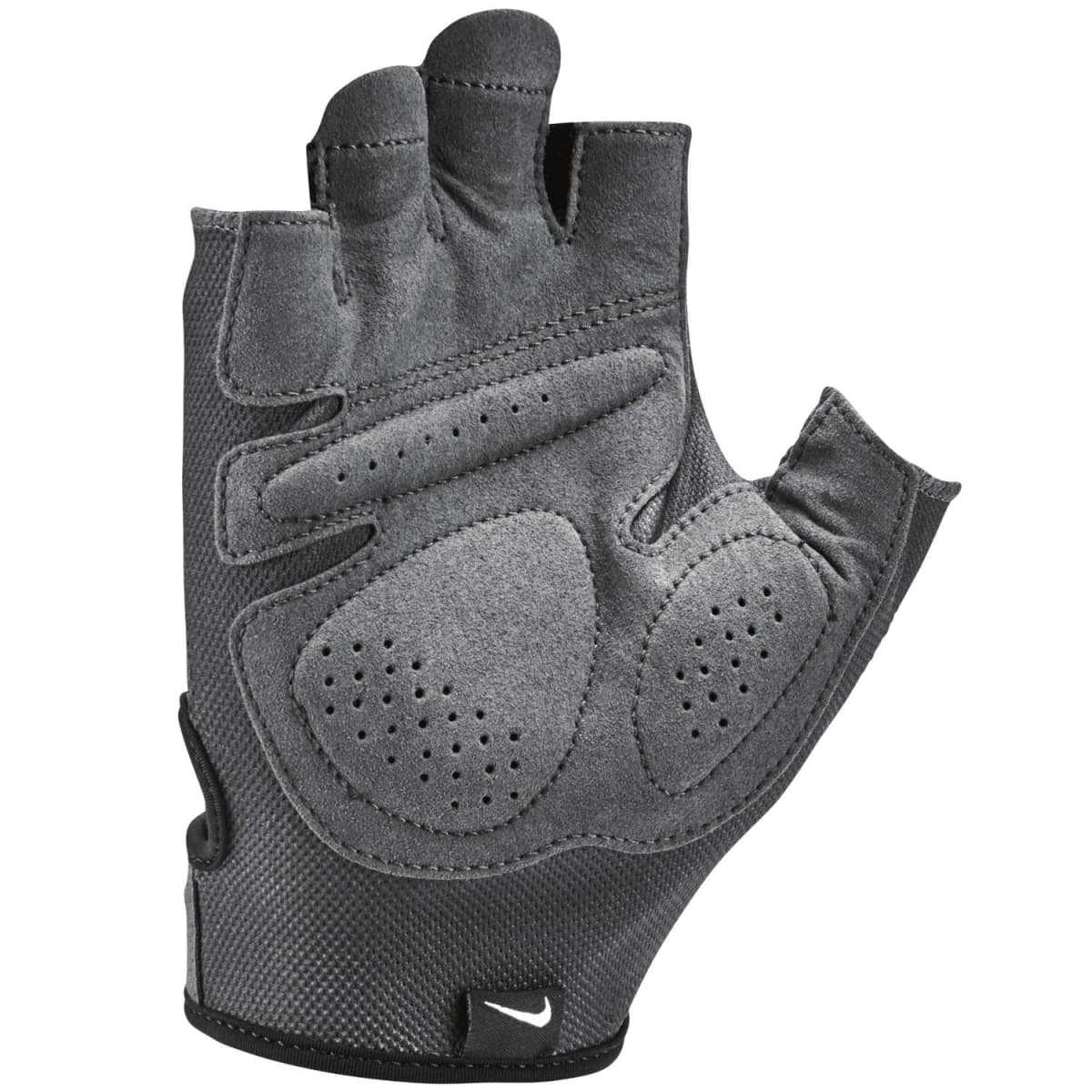 Fins, Footwear & Gloves Water Sports Ocean Hunter Strike Kevlar Gloves Bracing Up The Whole System And Strengthening It