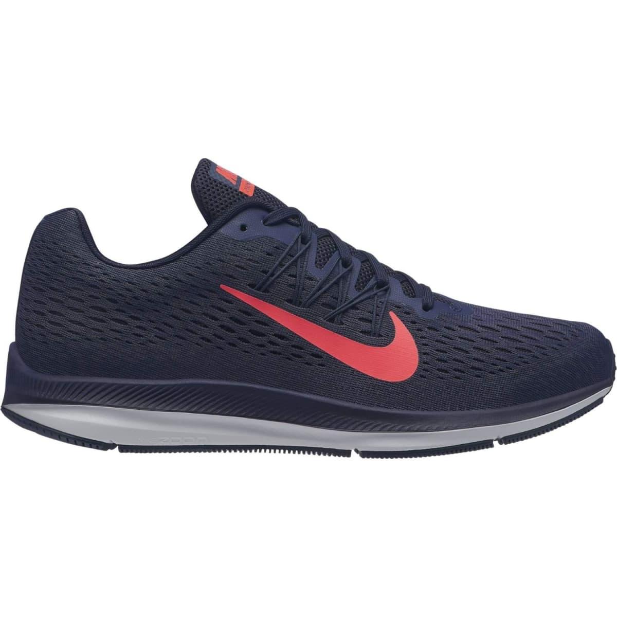 4121c0909bf8b Nike Men s Zoom Winflo 5 Running Shoes