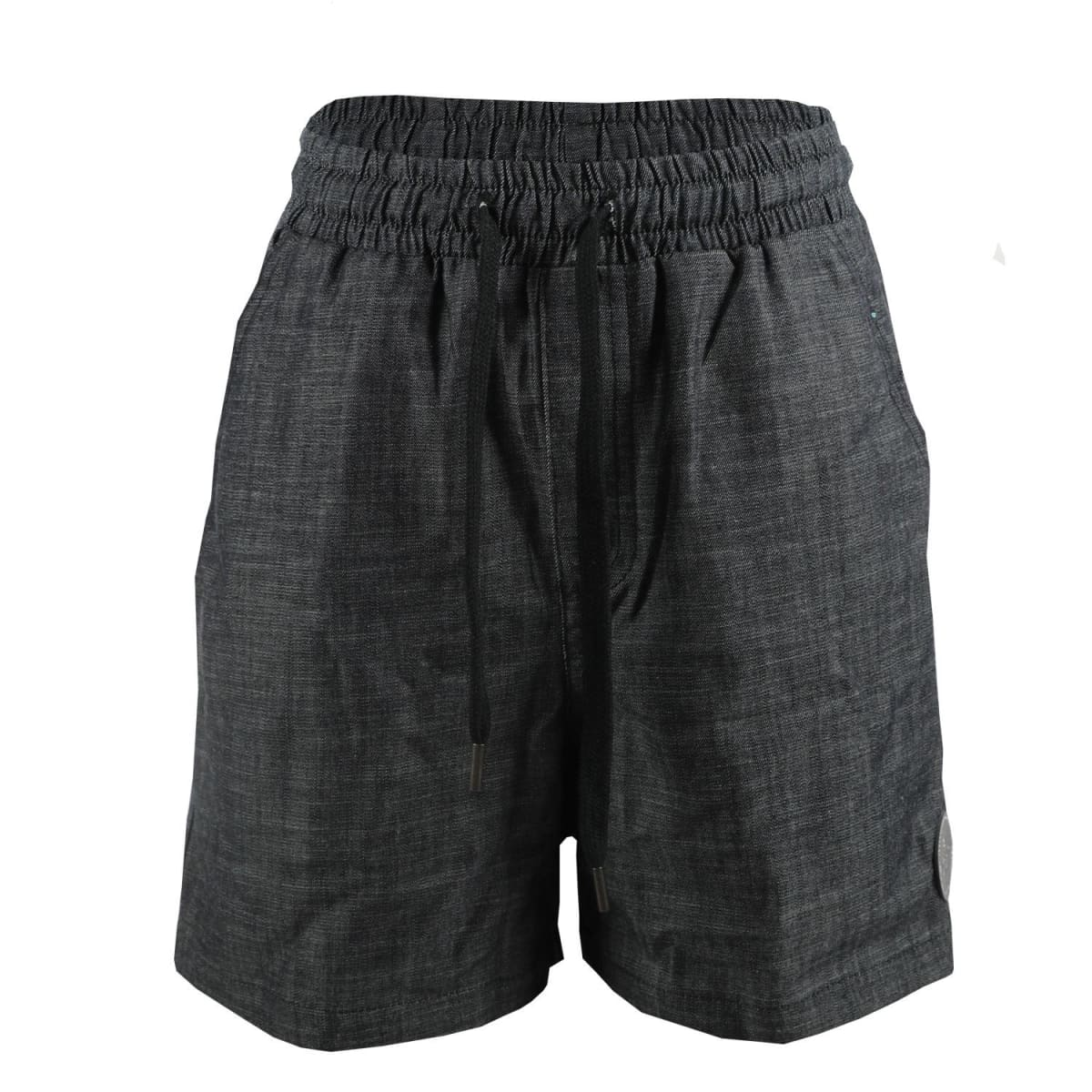dd6ccf2382 Product Image. Rip Curl Boys Amped Volley Short