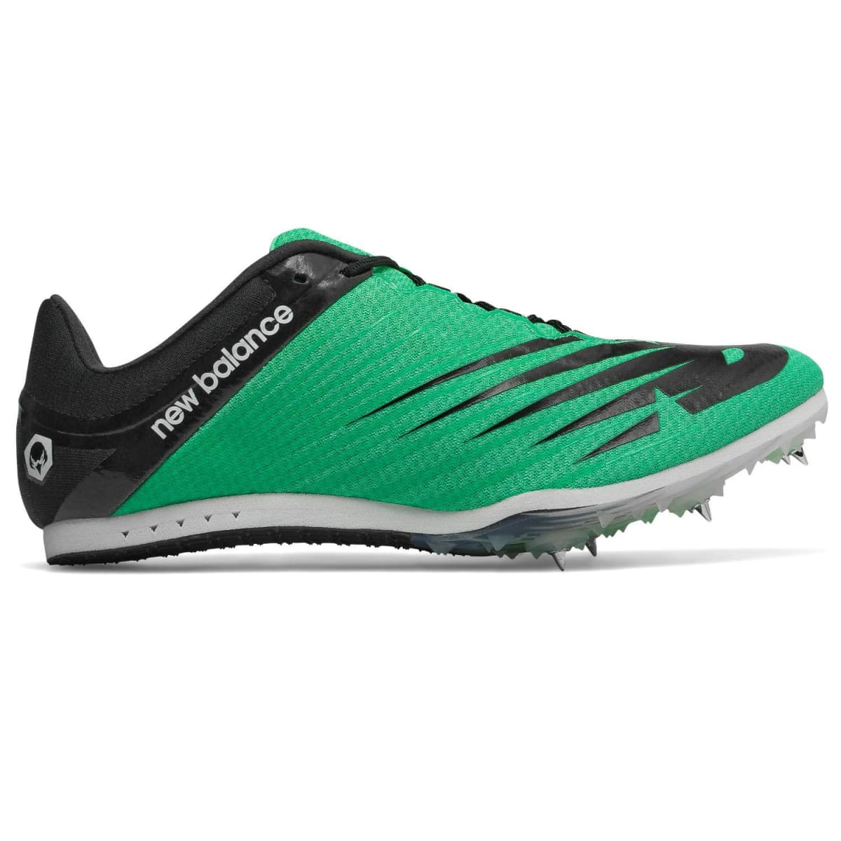 Men Athletic Spikes Sportsmans Warehouse