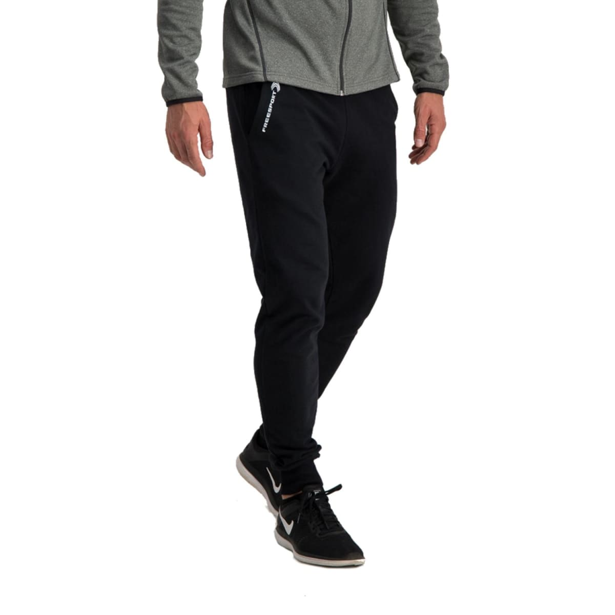 d139d1b1fa49 Freesport Men s Chill Out Jogger