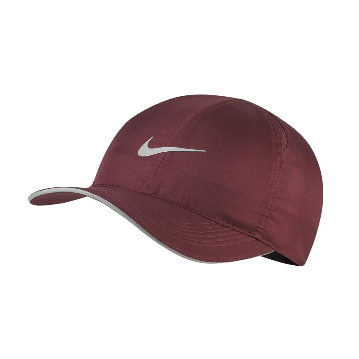 ffd08acd39b34 Nike Featherlight Run Cap