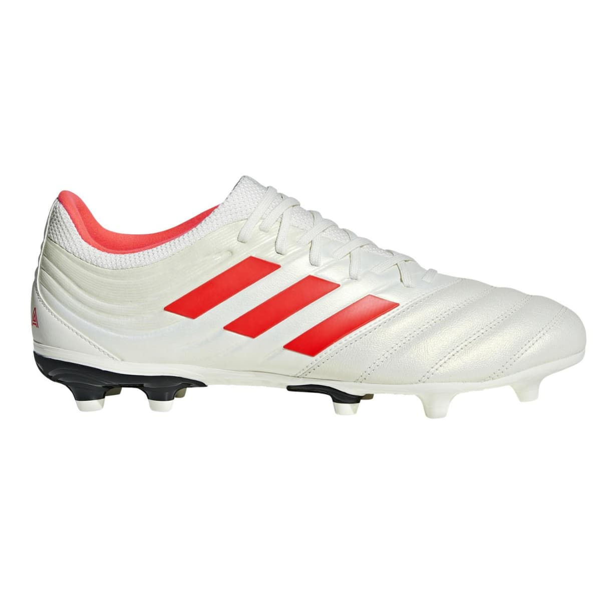 the best attitude b6cda 0385a adidas Copa 19.3 Soccer Boots