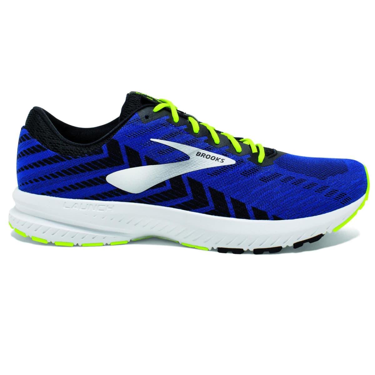 9ea696ed9 Individual | Sports Running | Sportsmans Warehouse