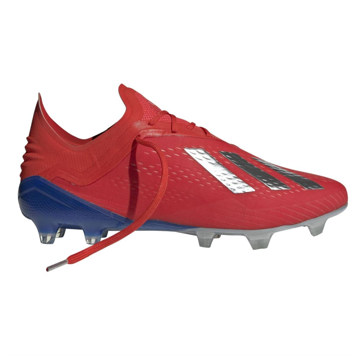 851cb8760 adidas - Sportsmans Warehouse - South Africa