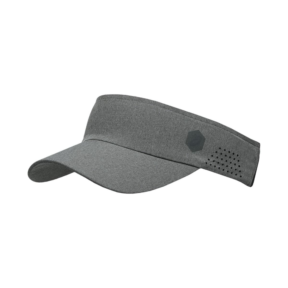 223d0729b Accessories | Caps | Sportsmans Warehouse