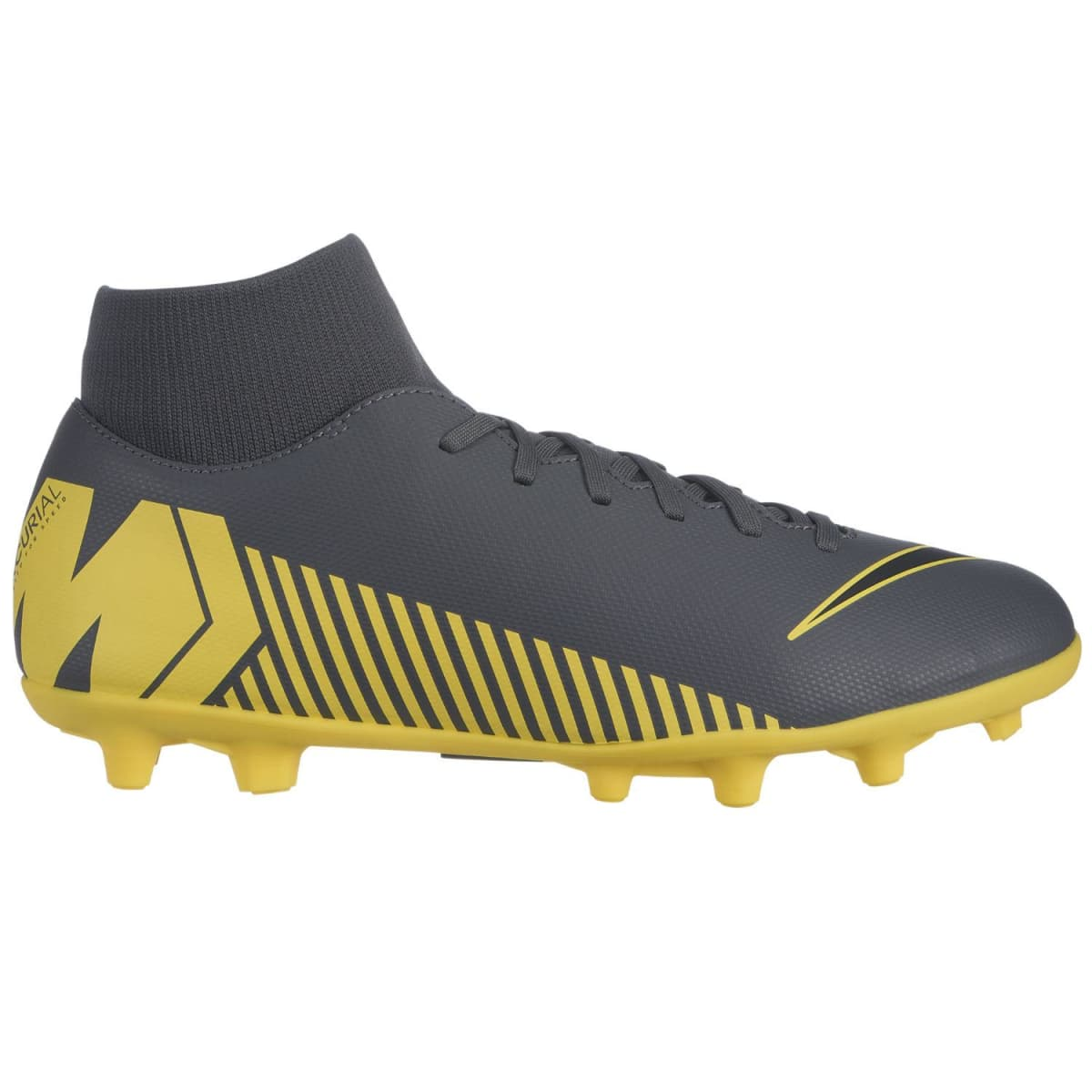Men Soccer Boots Sportsmans Warehouse