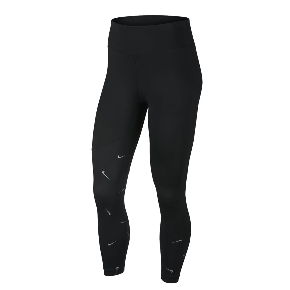 9ecc1111966b5 Activewear   Tights   Sportsmans Warehouse