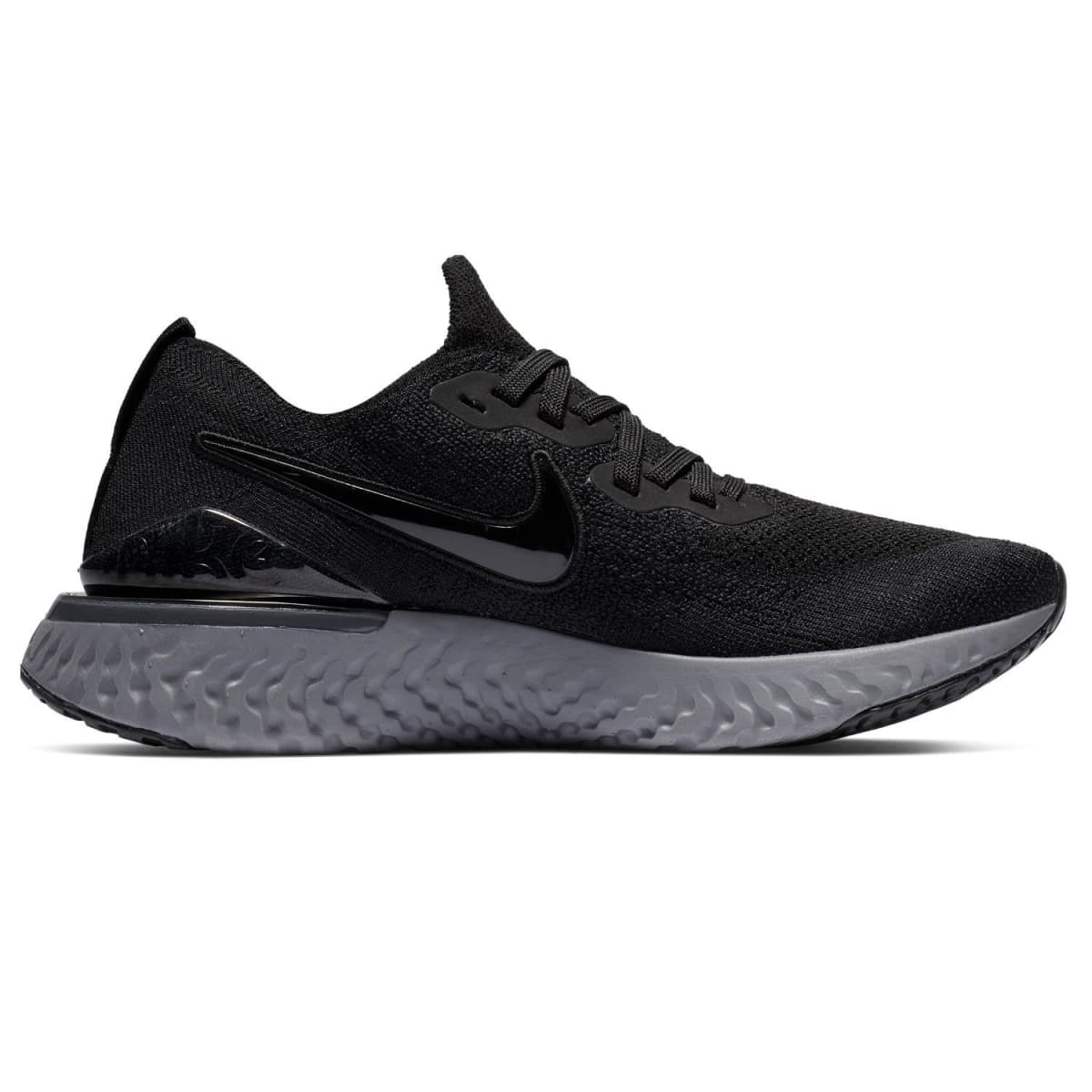 promo code 80870 ff091 Nike Women's Epic React Flyknit Running Shoes