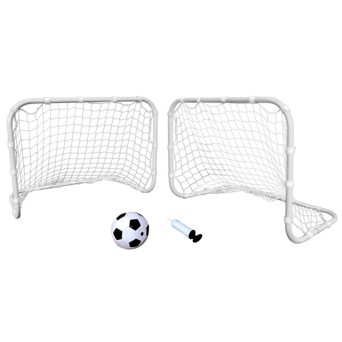 01c0e64e4 Soccer | Goal Posts | Sportsmans Warehouse
