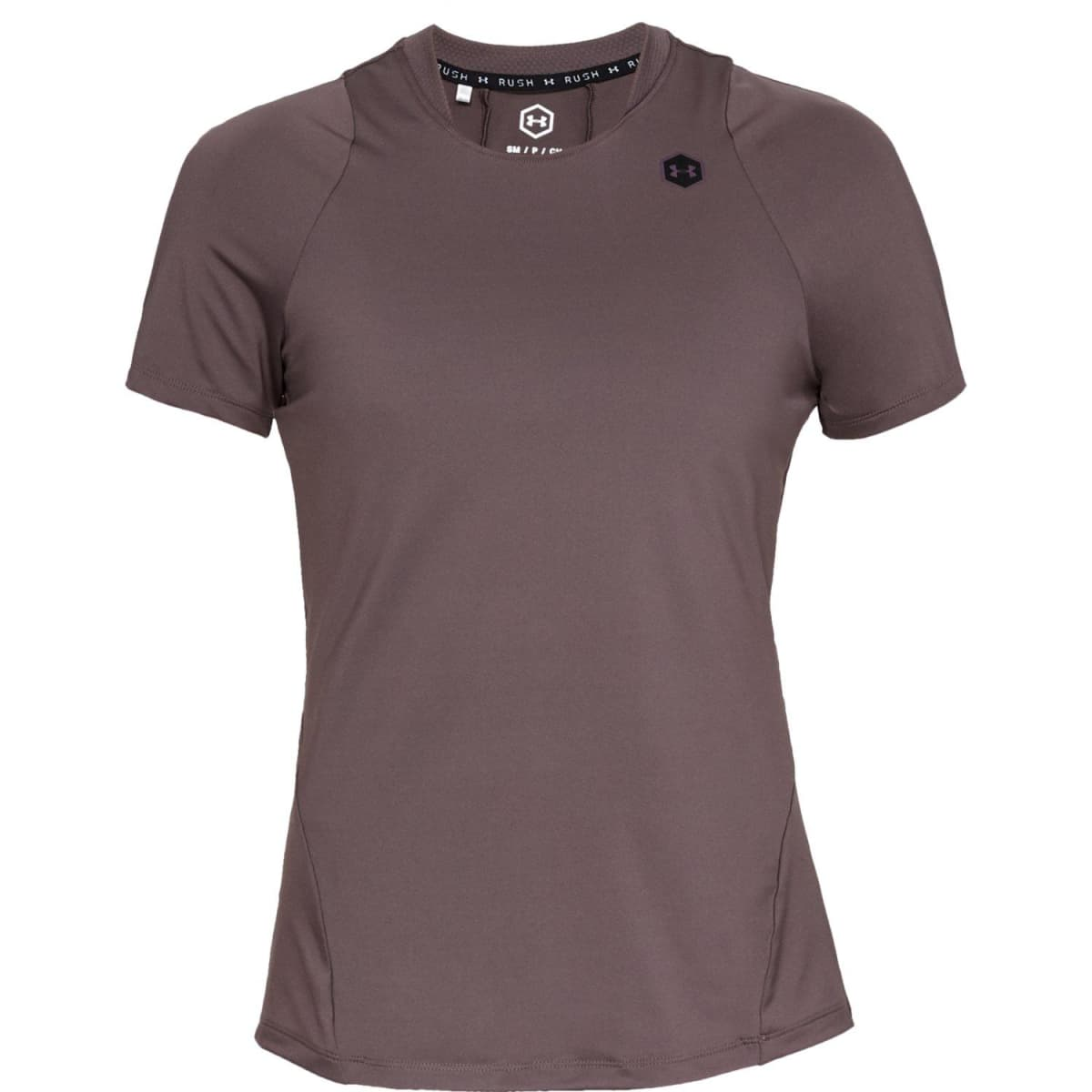 e8a2dcb0fbd111 Under Armour Products | Sportsmans Warehouse