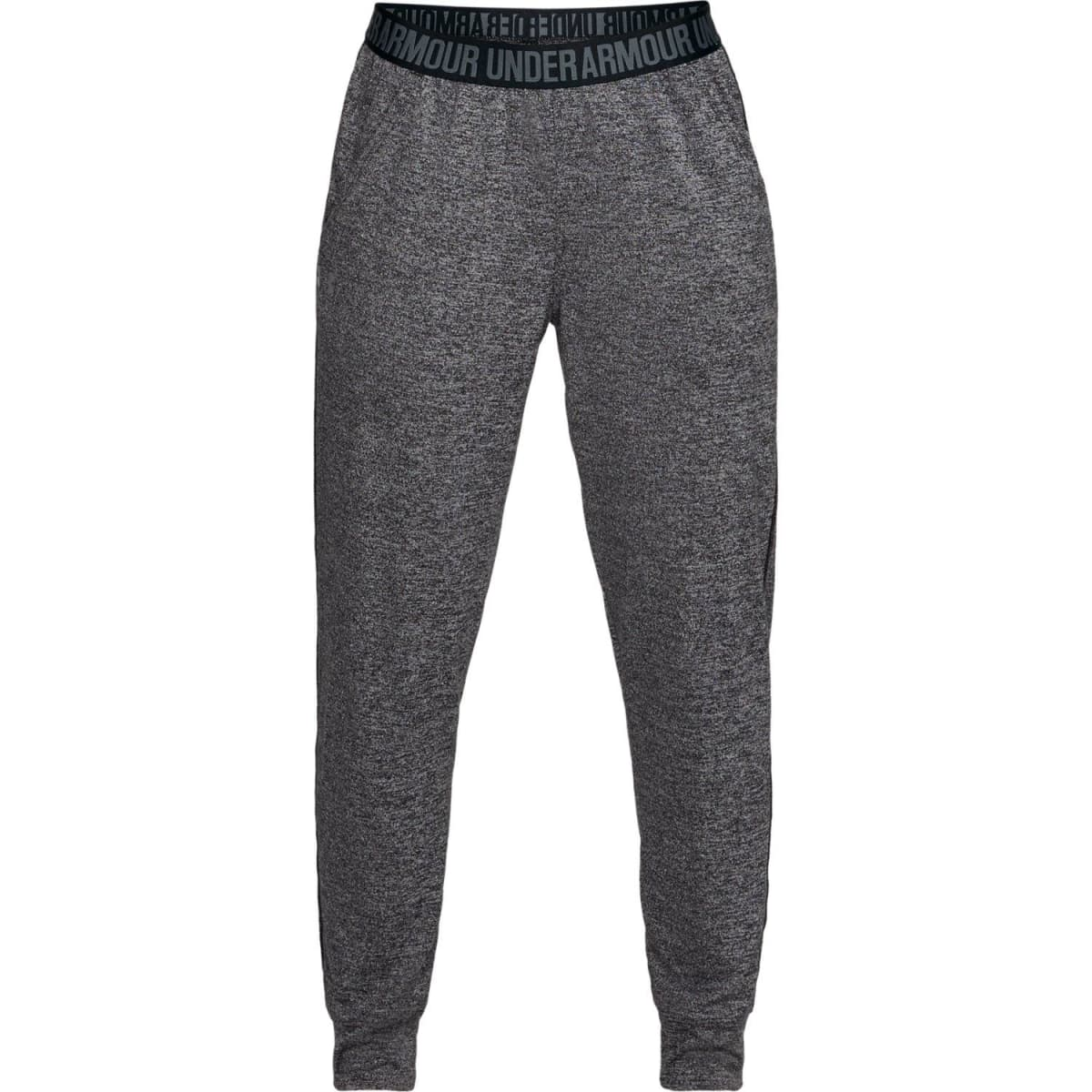 ef5e854443 Under Armour Products | Sportsmans Warehouse