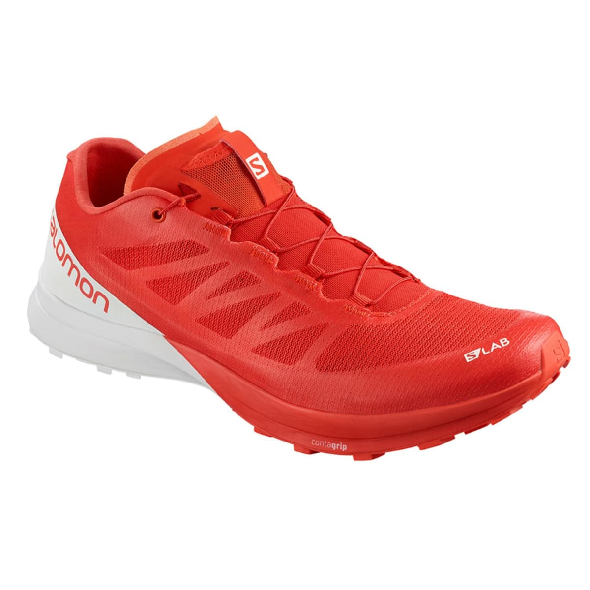 nouveaux styles c0b4d 3dc37 Salomon Trail Running Shoes - Sportsmans Warehouse - South ...