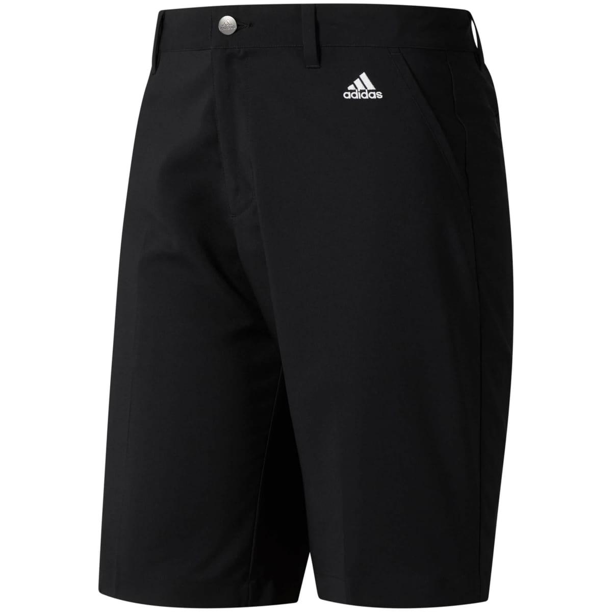 3e58c1a02da Product Image. Adidas Ultimate Short