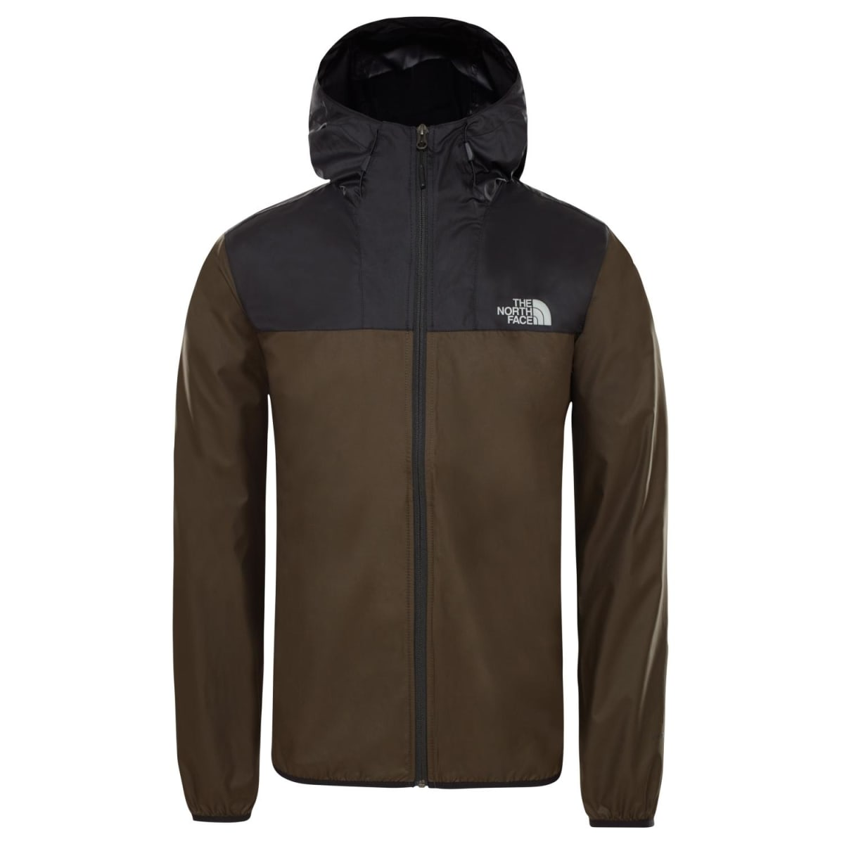 e80eb5762 North Face Products | Sportsmans Warehouse