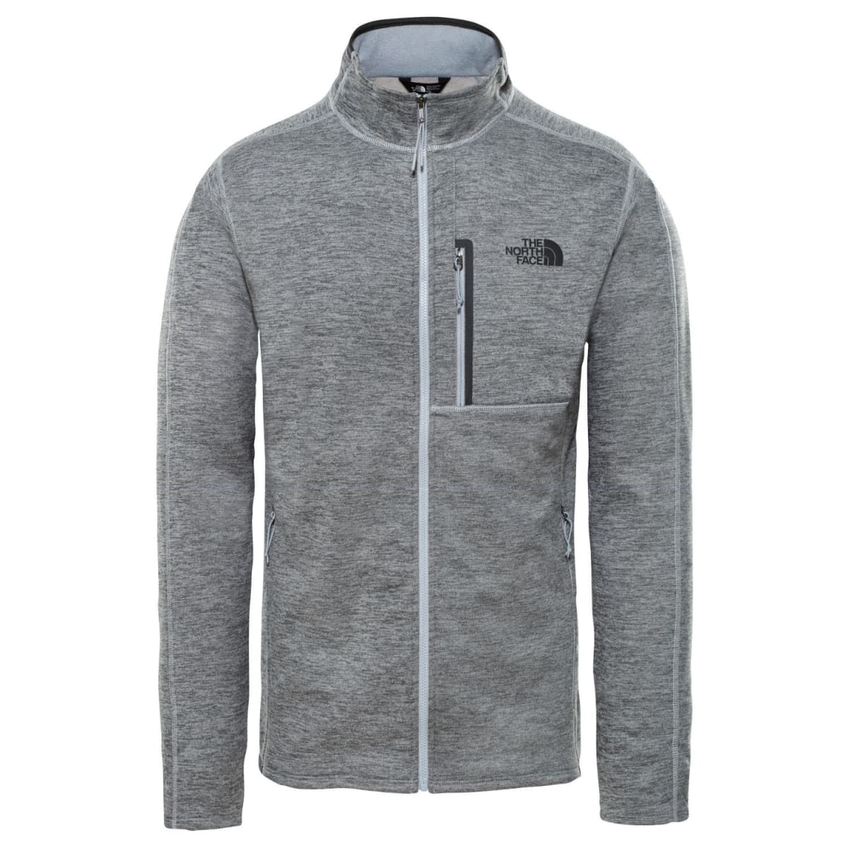 1f47eeaf6 North Face Products | Sportsmans Warehouse