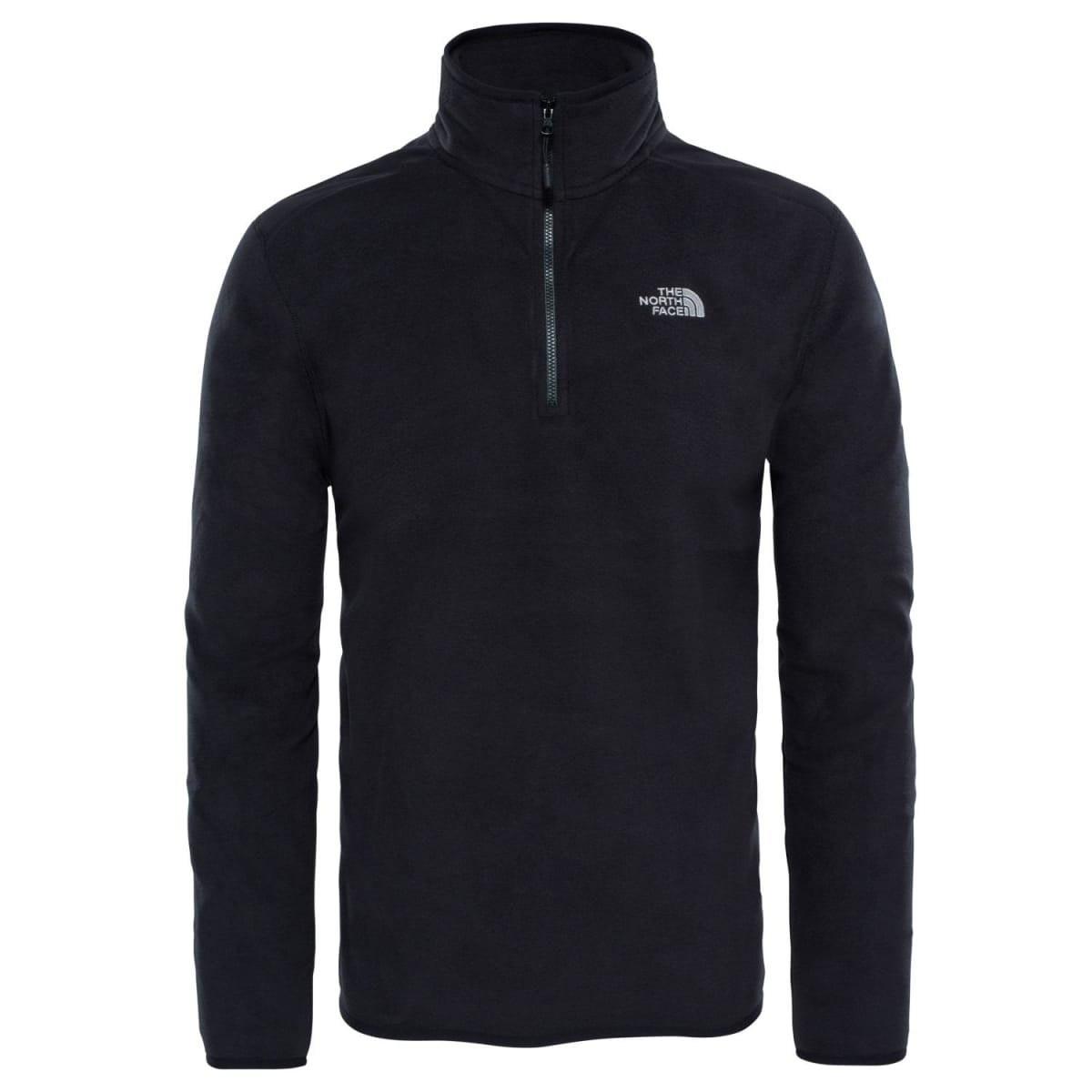 9b9f44468 North Face Products | Sportsmans Warehouse