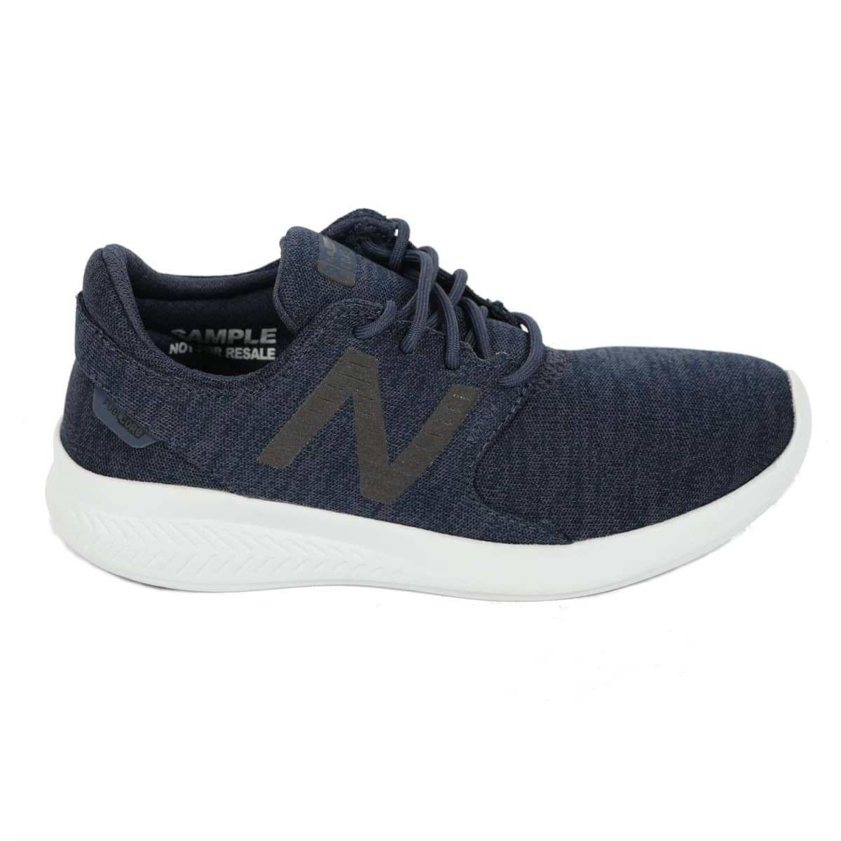 info for f55f1 af17c Footwear New Balance Products | Sportsmans Warehouse