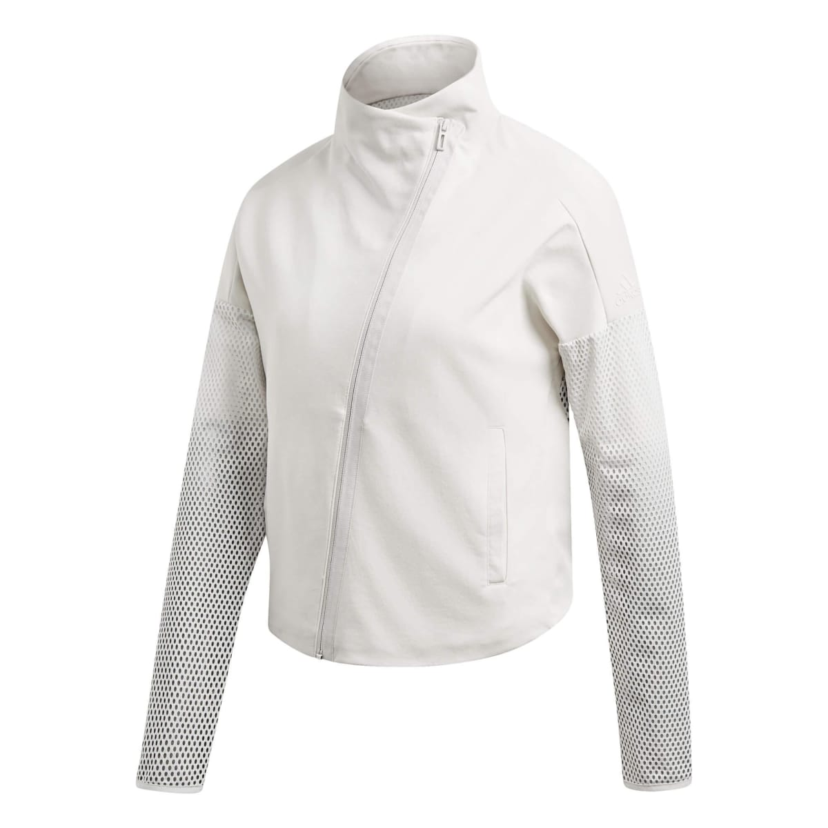 3df3c5661e9050 Product Image. Adidas Women s Heartracer Jacket